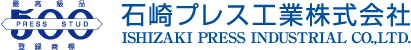Ishizaki Press Industrial Co., Ltd.